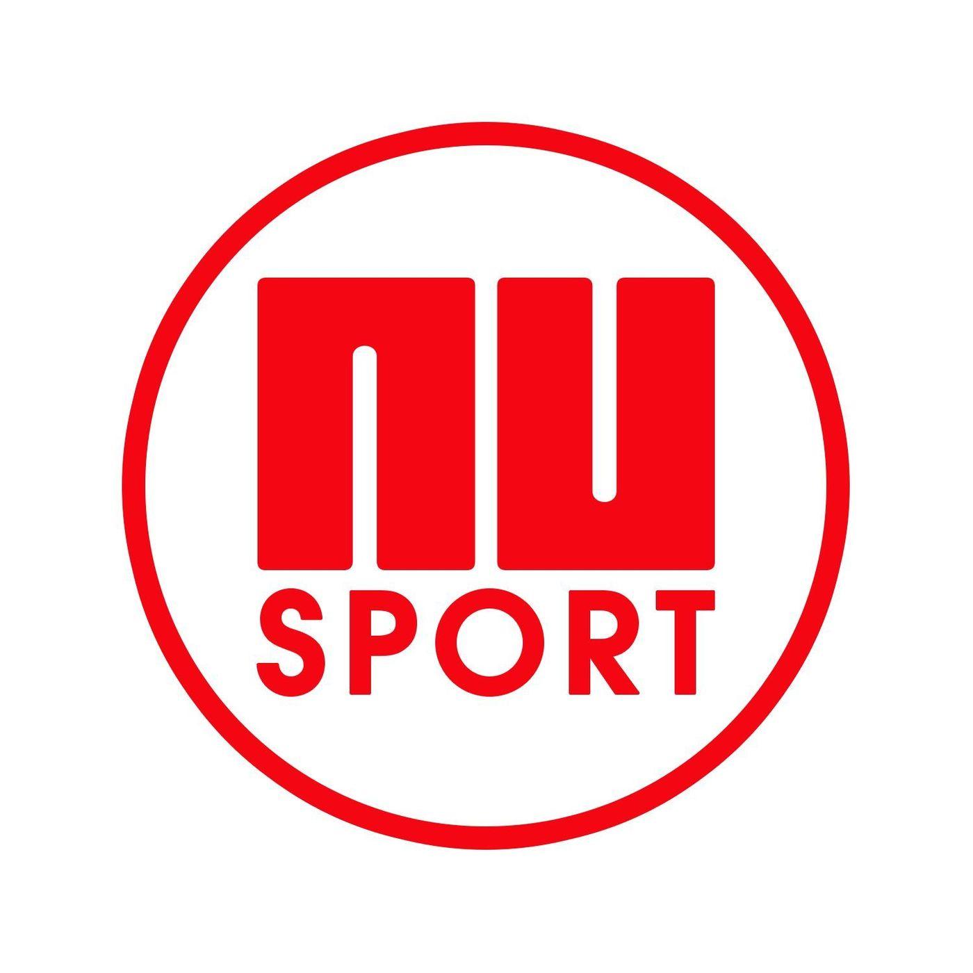 20. NUsport - De boordradio - NU.nl
