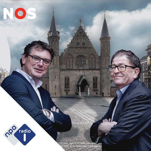 11. De Stemming van Vullings en Van Weezel - VPRO