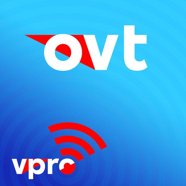 12. OVT - VPRO
