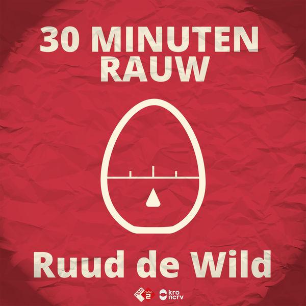 13. 30 Minuten Rauw - KRO-NCRV