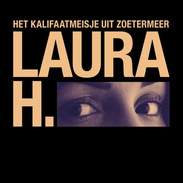 1. Laura H. - Das Mag, Audiocollectief Schik
