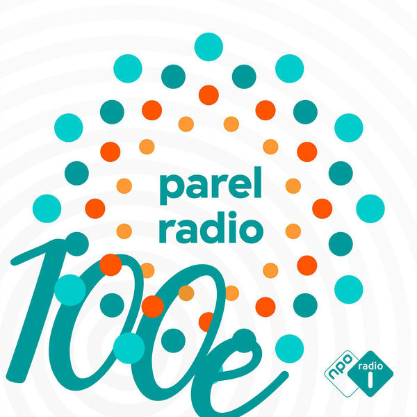 4. Parel Radio - Parel Radio
