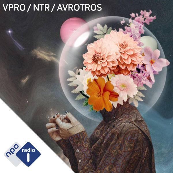 5. De Kloof - VPRO, NTR, AVROTROS