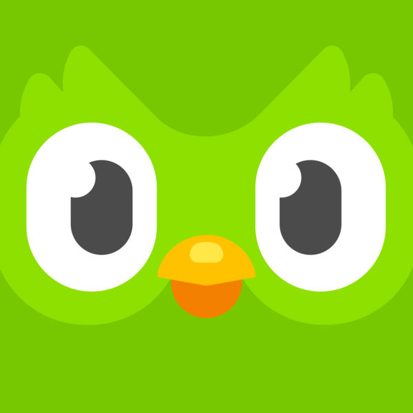 9. Duolingo Spanish Podcast - Duolingo