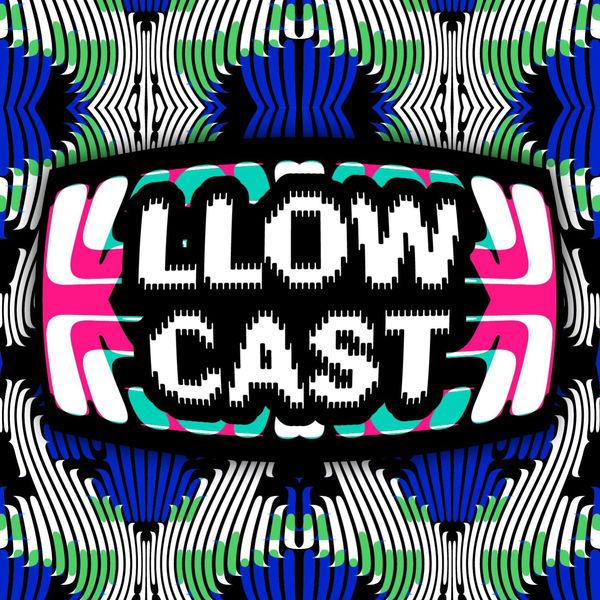 16. LLOWCAST - Lowlands Festival