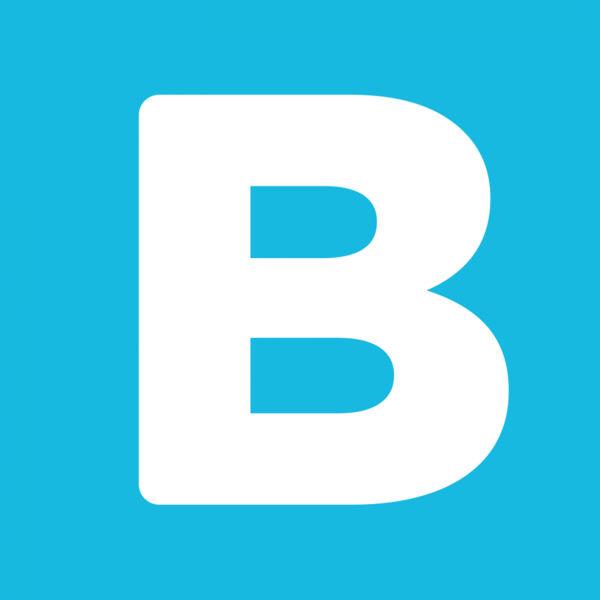 9. Bright Podcast - Bright