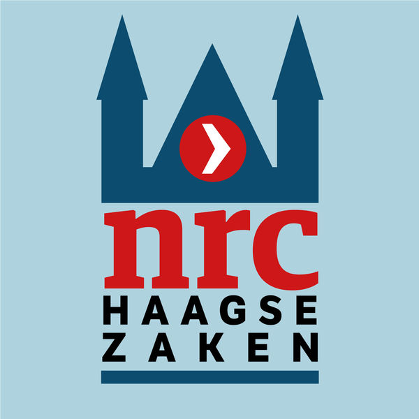 12. Haagse Zaken - NRC