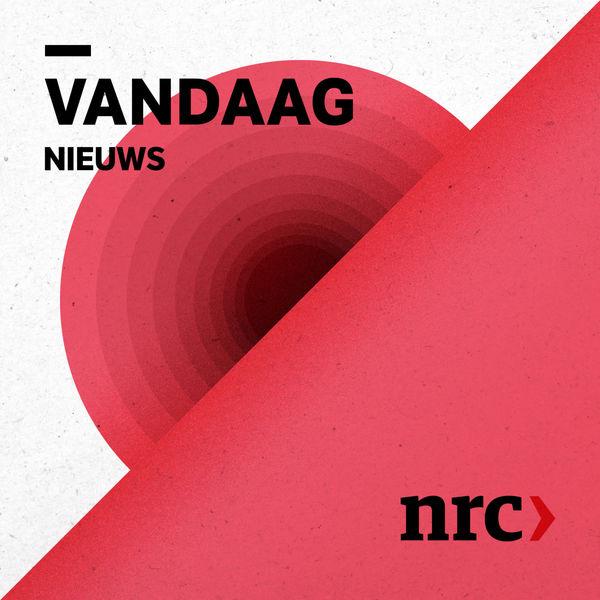 8. Vandaag - NRC