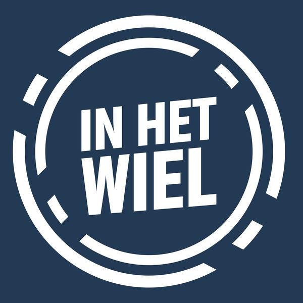 15. In Het Wiel - Algemeen Dagblad