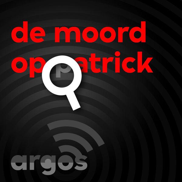12. De moord op Patrick - Argos