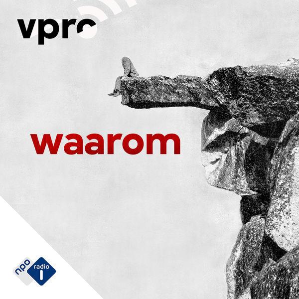 5. Waarom - VPRO