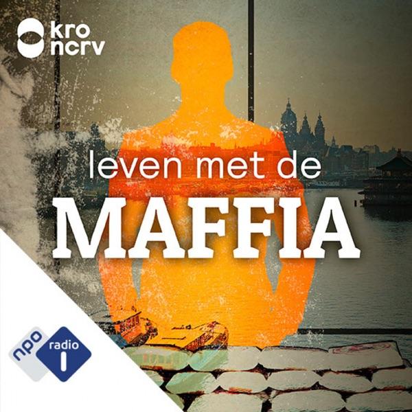 9. Leven met de maffia - KRO-NCRV
