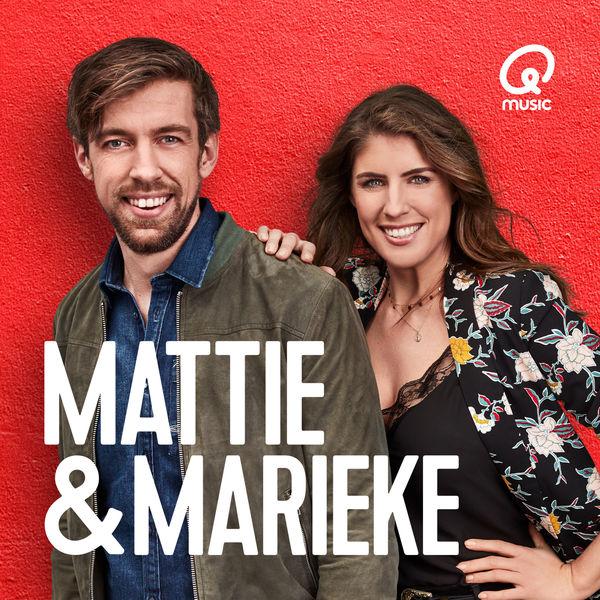 10. Mattie & Marieke - Qmusic