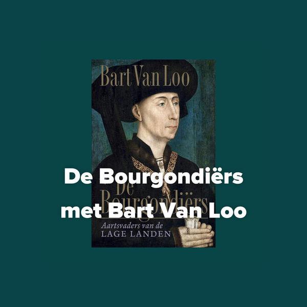 14. De Bourgondiërs - VRT