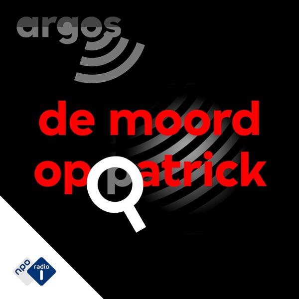 20. De moord op Patrick - Argos