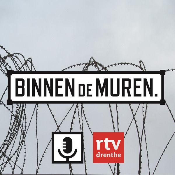 16. Binnen de muren - RTV Drenthe