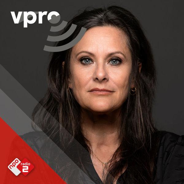 14. Psychocandy - VPRO