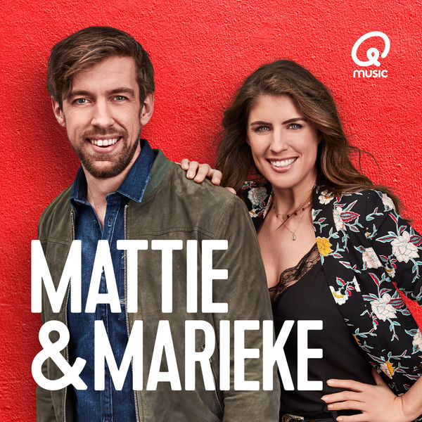 13. Mattie & Marieke - Qmusic