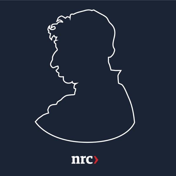 13. Holleeder - De Finale - NRC