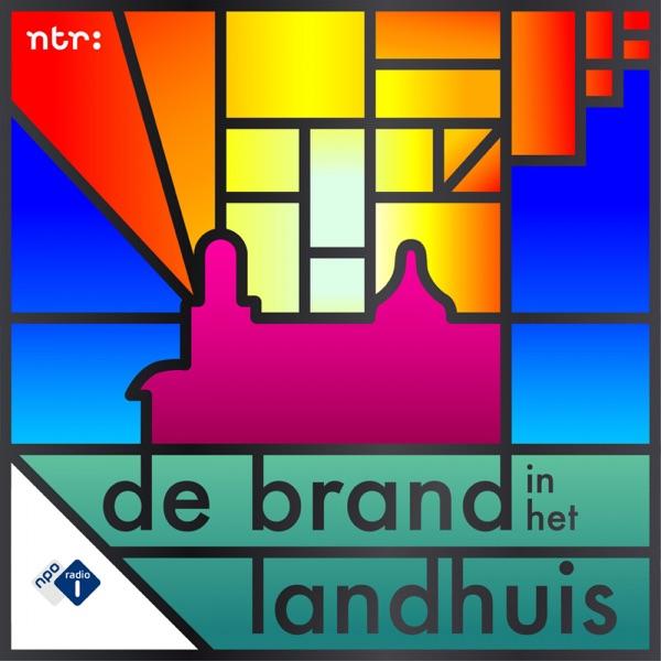 2. De Brand in het Landhuis - NTR