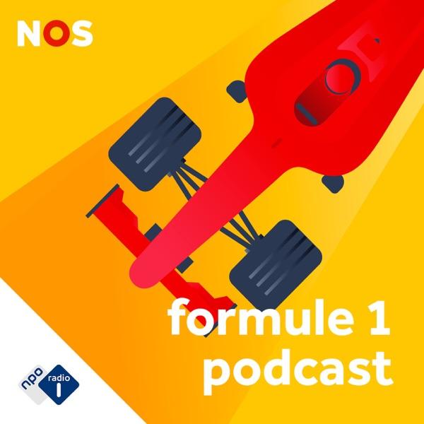 17. NOS Formule 1 - NOS
