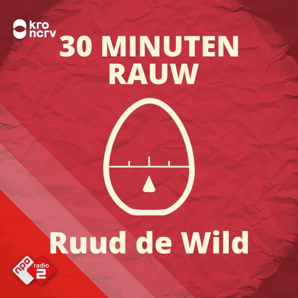 19. 30 Minuten Rauw - KRO-NCRV