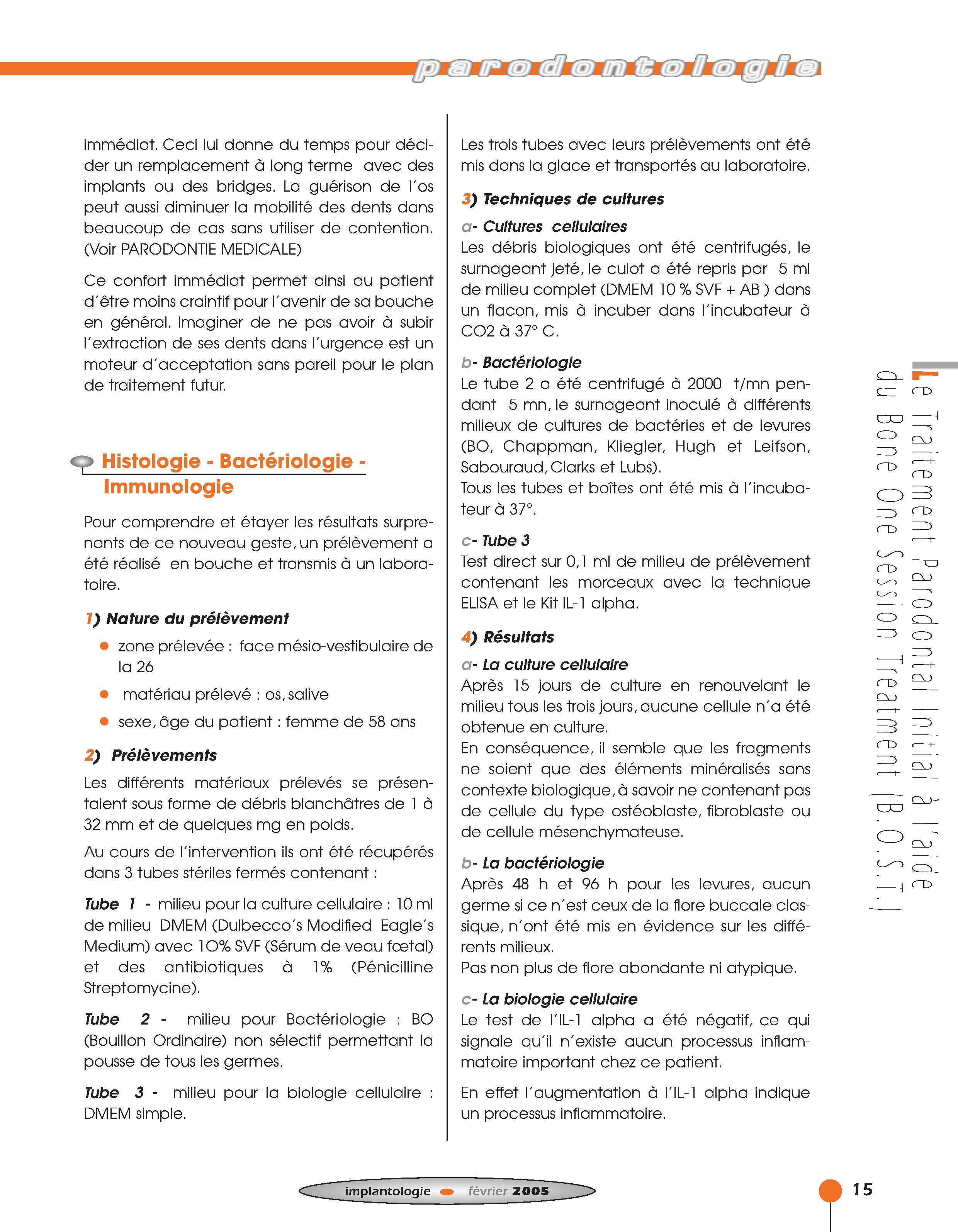 Implantologie BOST Article 14 BLZ-9.jpg