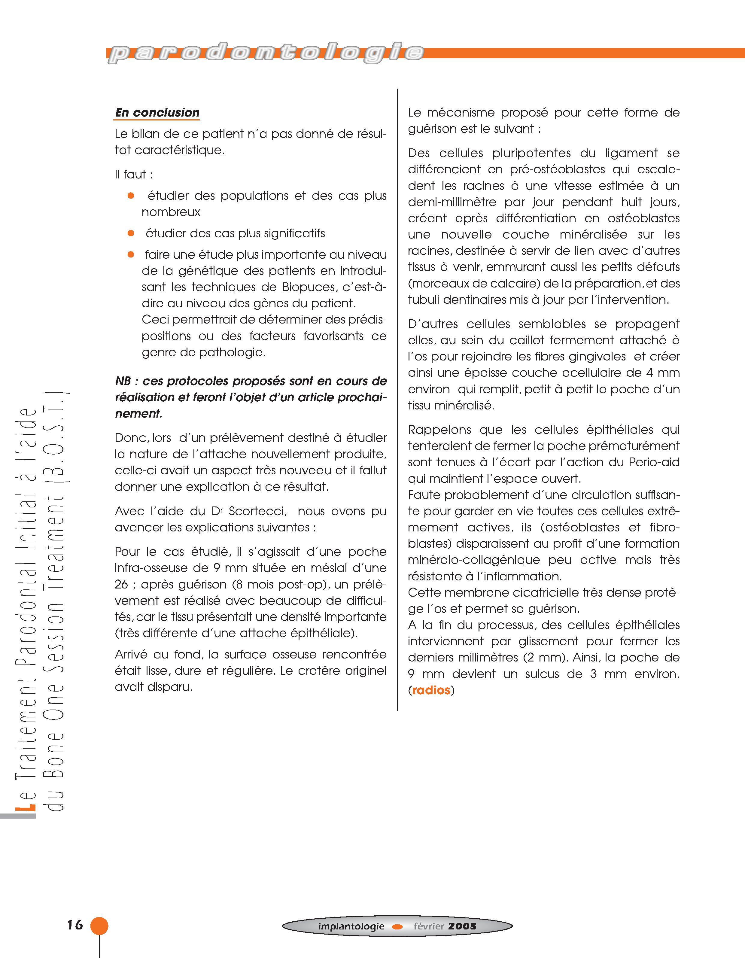 Implantologie BOST Article 14 BLZ-10.jpg