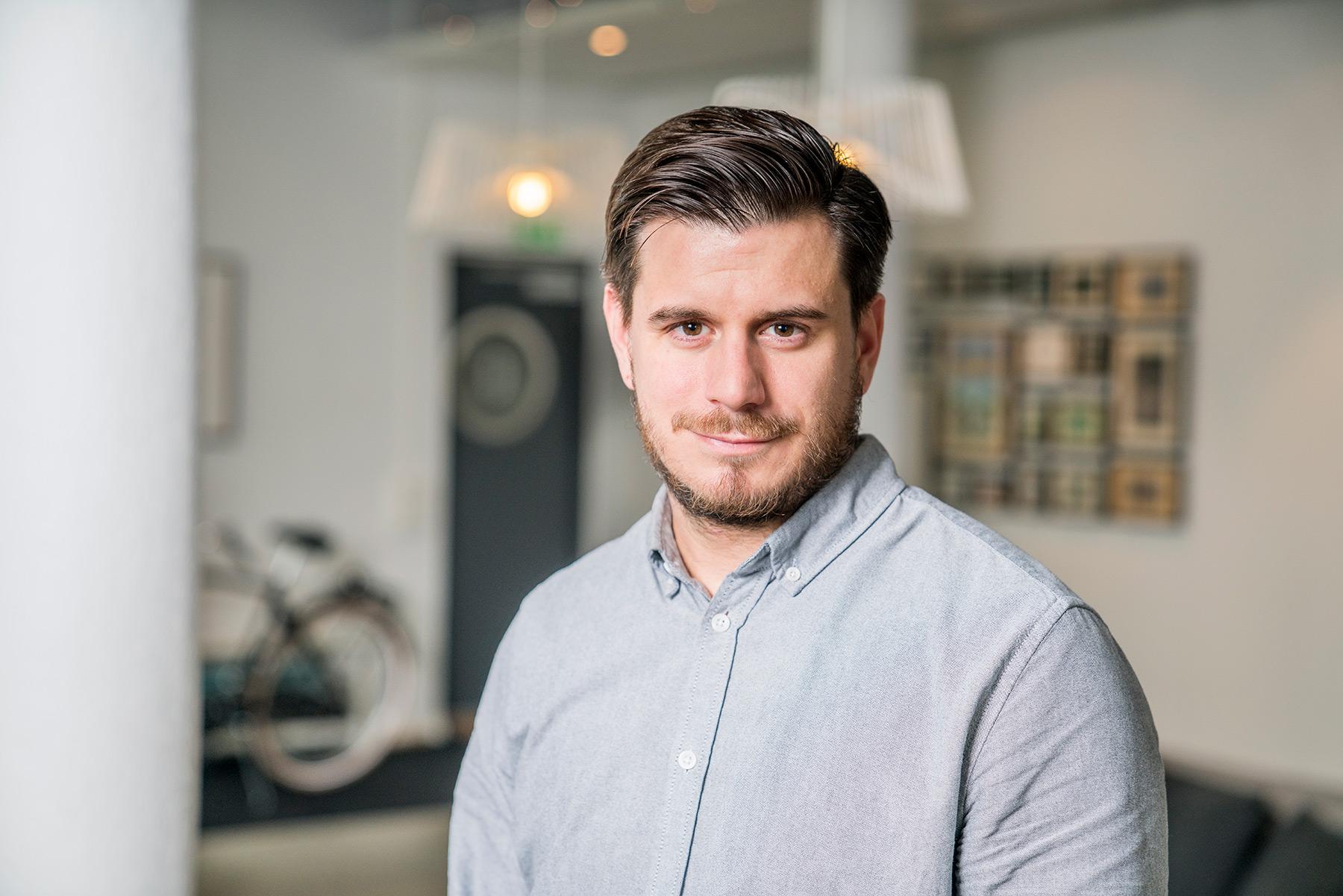 Jonatan Opasiak - senior konsult+46 (0) 40 655 82 06SKICKA E-POST