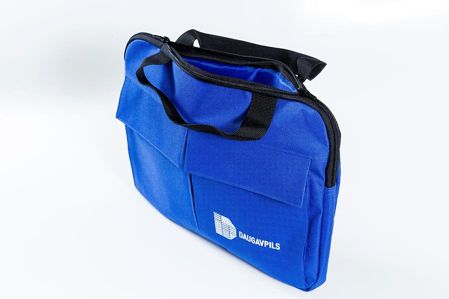 sewn bag.jpg