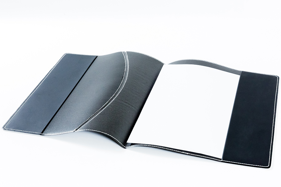 sewn folder 2.jpg