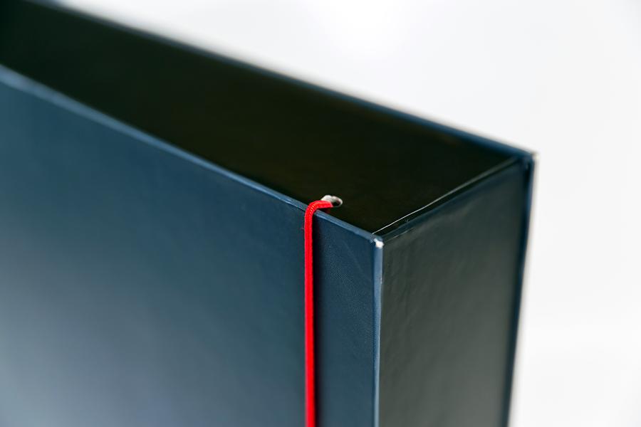 laminated box detail 4.jpg