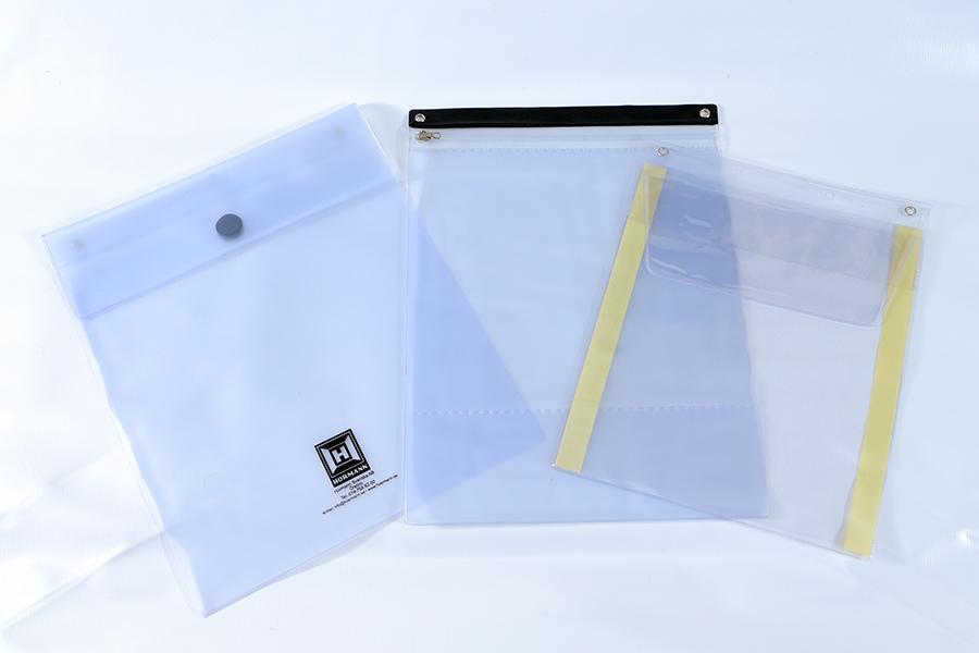 plastic pockets 2.JPG