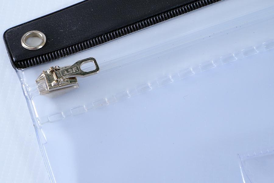 zip lock pocket.JPG