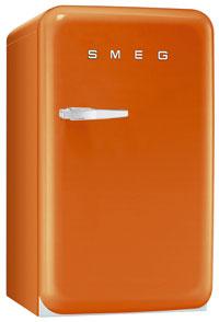 orange_smeg.jpg