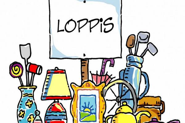loppis-860x484-k.jpg