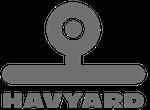Havyard1024x1024_white 2.png