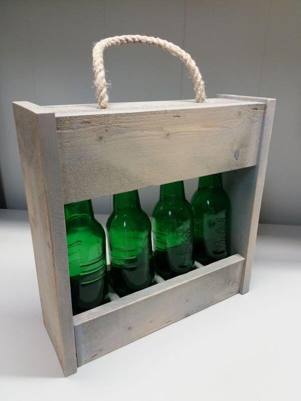 4 flasker.jpeg