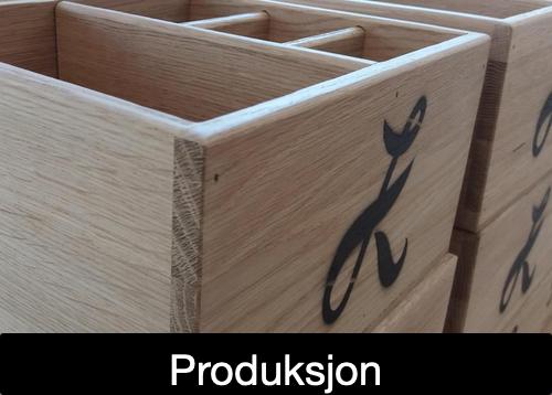 produksjon-forside.jpg