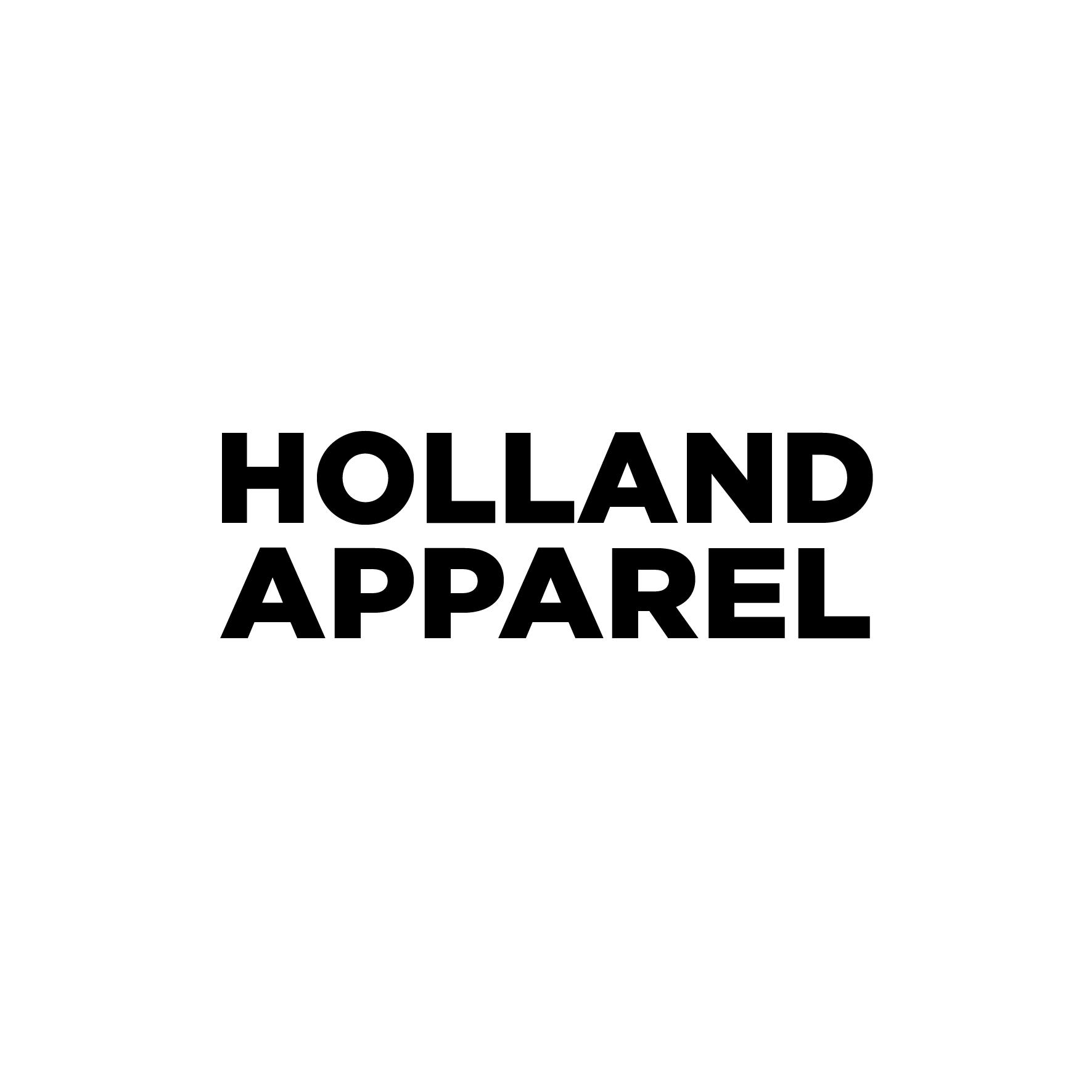 Logo Holland Apparel (Wit Achtergrond).png