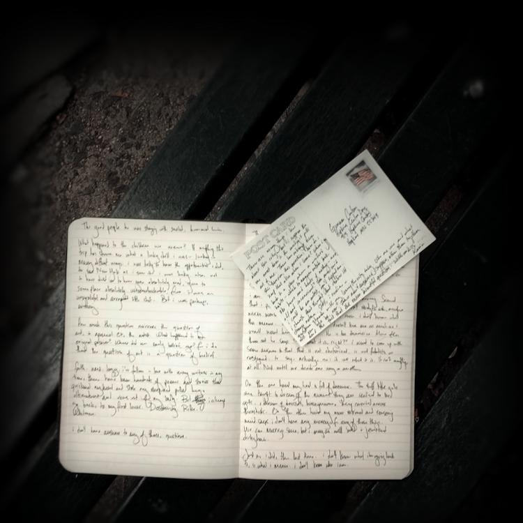 postcard PG.jpg