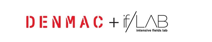 Denmac + if/LAB Collaboration