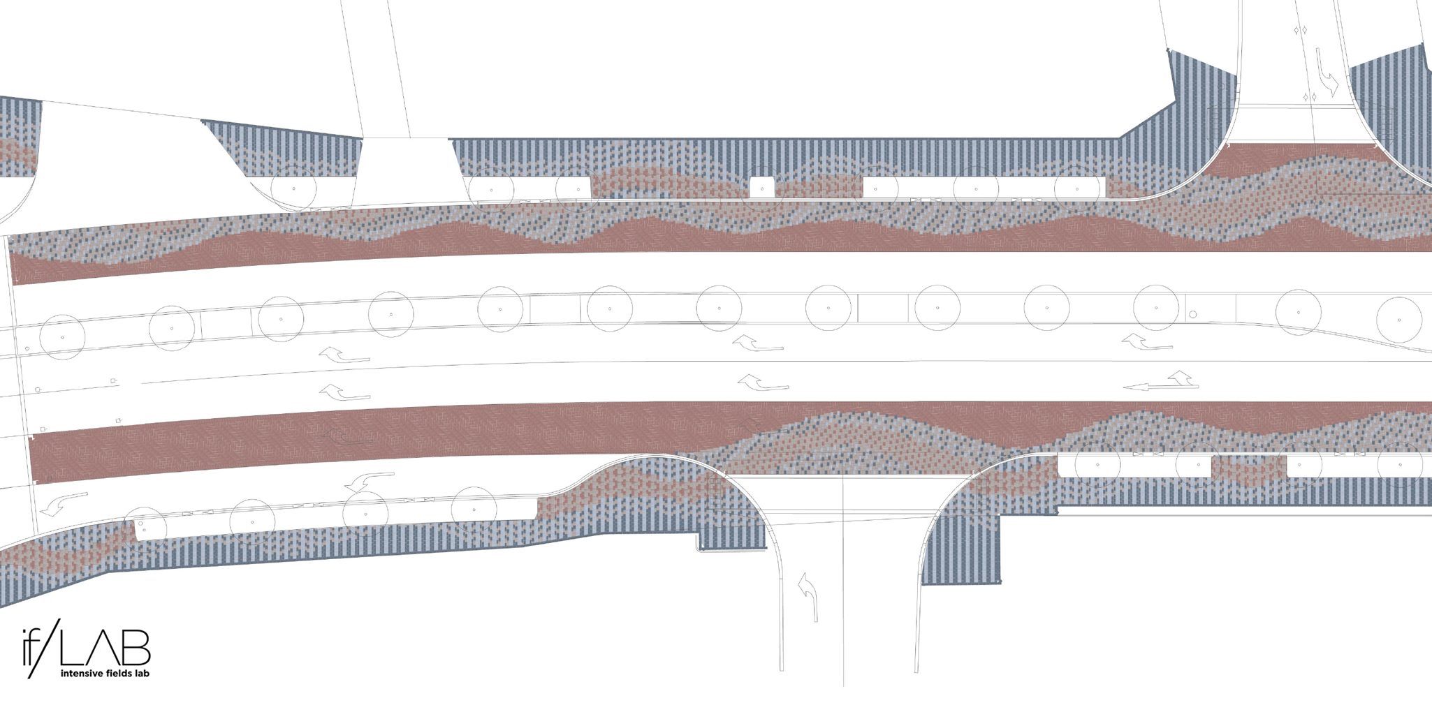 Detail Plan for Installation
