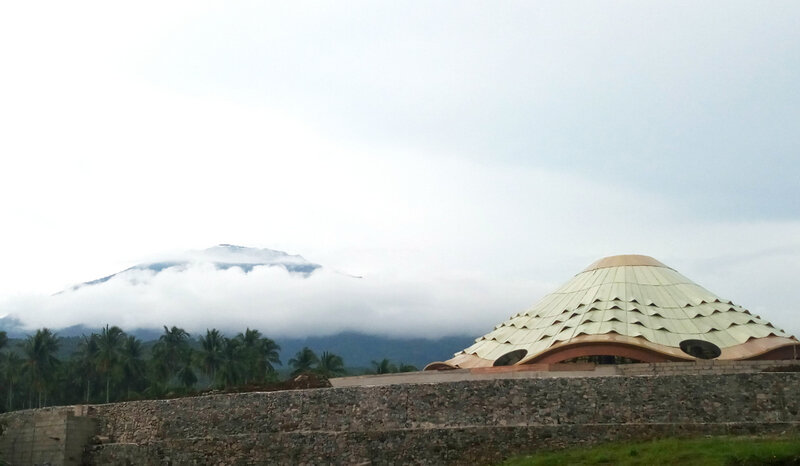 Mt. Banahaw (3).jpg