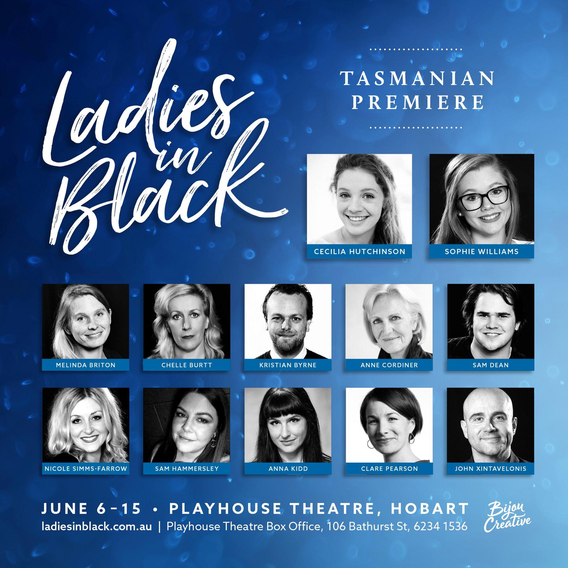 Ladies_in_black_cast