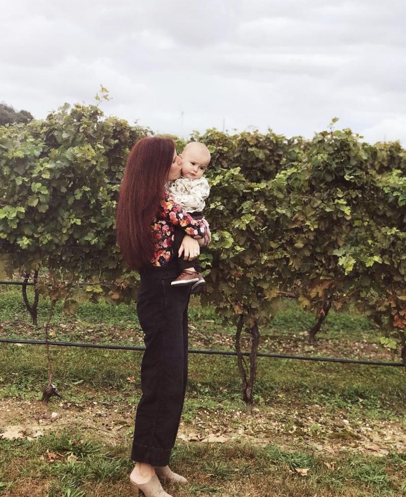 me and logan vineyards.jpg
