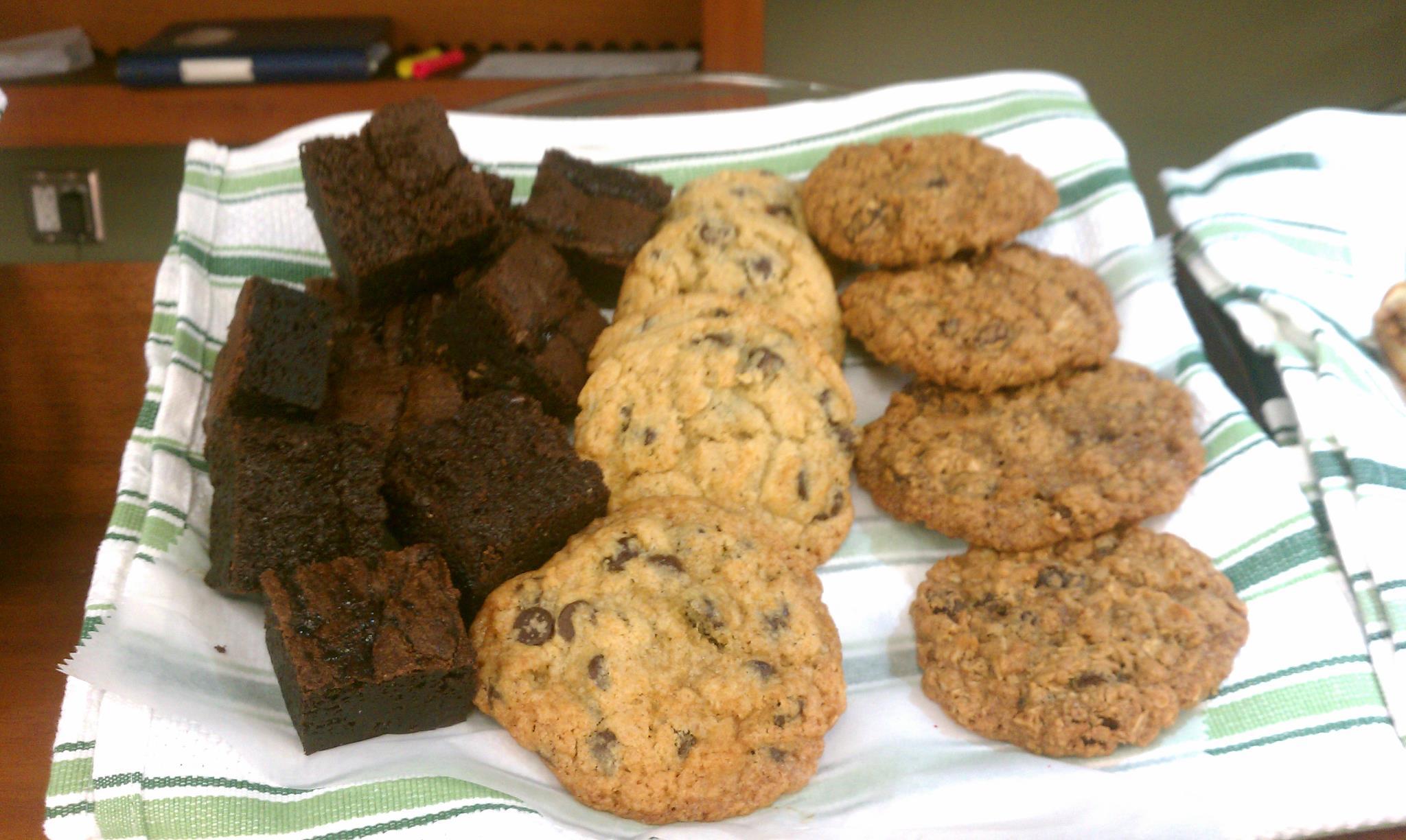 KB everyday cookies.jpg