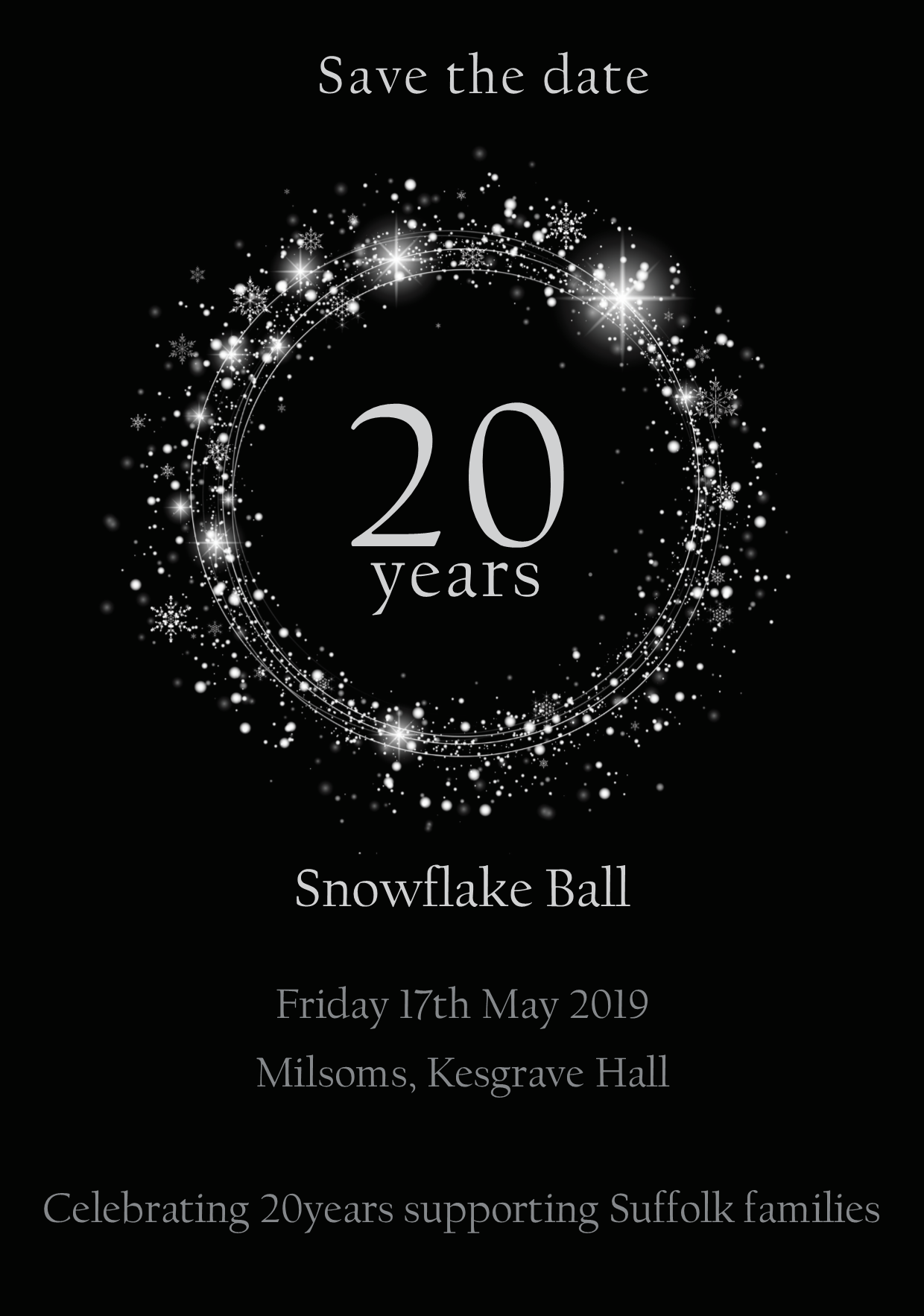 ball save date.png