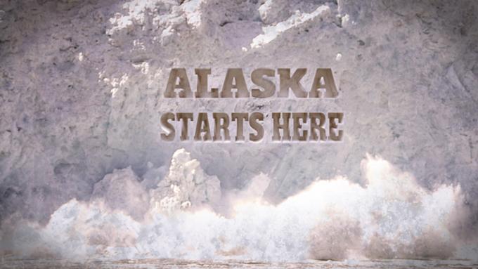 AlaskaStartsHere.jpg