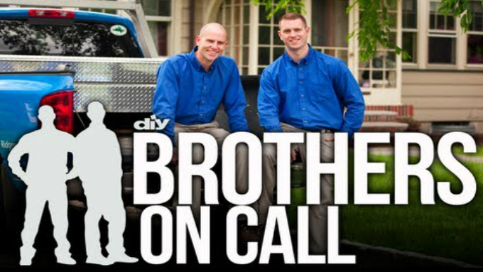 BrothersOnCall.jpg